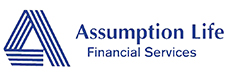 Assumption Life Financial Services