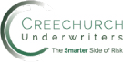 Creechurch Underwriters