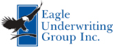 Eagle Underwriting Group Inc