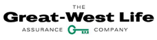 Great West Life Assurance Company