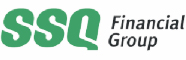 SSG Financial Group
