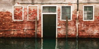 How to Spot and Avoid Water Damage