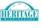 Heritage Mississauga Logo
