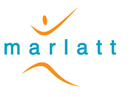 Marlatt Insurance Agencies Logo