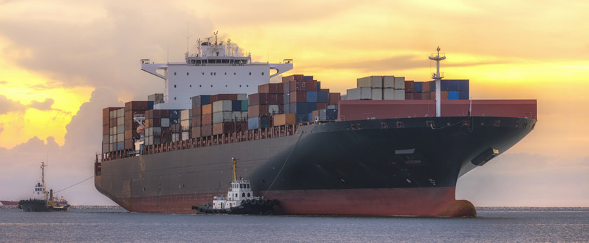 marine cargo insurance Insurecargo is the leading us based facility selling cargo, marine, and freight insurance for single trip exposures to and from anywhere in the world.