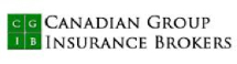 Canadian Group Insurance Brokers