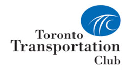 Toronto Transportation Club